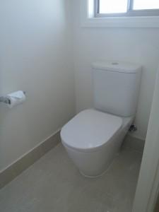 2階メインバスルーム4after